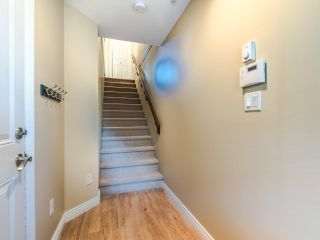 """Photo 20: 150 20449 66 Avenue in Langley: Willoughby Heights Townhouse for sale in """"NATURES LANDING"""" : MLS®# R2422981"""