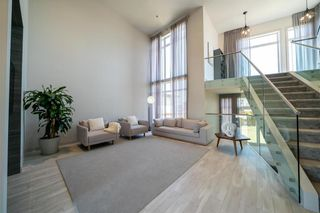 Photo 7: 96 CREEMANS Crescent in Winnipeg: Charleswood Residential for sale (1H)  : MLS®# 202111111