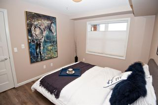 Photo 12: 2106 10 Market Boulevard SE: Airdrie Apartment for sale : MLS®# A1054514