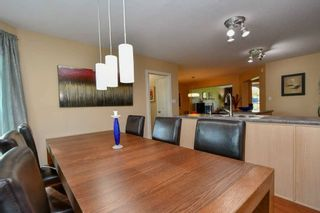 Photo 8: 1837 Lakeshore Drive in Ramara: Brechin House (Bungalow) for sale : MLS®# S4740645