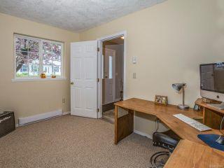 Photo 12: 3139 BRANDT Crescent in DUNCAN: Du West Duncan House for sale (Duncan)  : MLS®# 759249