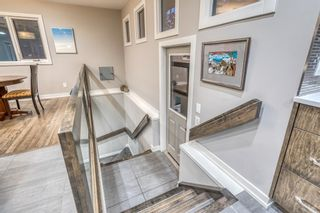 Photo 30: 18 Meadowlark Crescent SW in Calgary: Meadowlark Park Detached for sale : MLS®# A1113904