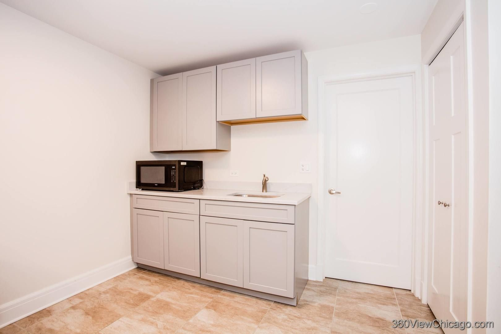 Photo 30: Photos: 1733 Troy Street in Chicago: CHI - Humboldt Park Residential for sale ()  : MLS®# 10911567