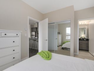 """Photo 31: 313 13228 OLD YALE Road in Surrey: Whalley Condo for sale in """"Connect"""" (North Surrey)  : MLS®# R2121613"""