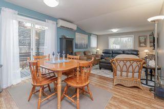 Photo 12: 8 7021 W Grant Rd in : Sk John Muir Manufactured Home for sale (Sooke)  : MLS®# 888253