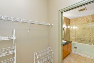 Photo 14: 411 1620 McKenzie Ave in : SE Gordon Head Condo for sale (Saanich East)  : MLS®# 859649