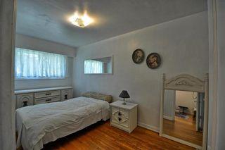 Photo 11: 162 Burrin Avenue in Winnipeg: West Kildonan Residential for sale (4D)  : MLS®# 202012520