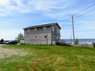Photo 8: 21 SANDHILLS BEACH EXTENSION Road in Villagedale: 407-Shelburne County Residential for sale (South Shore)  : MLS®# 201914557