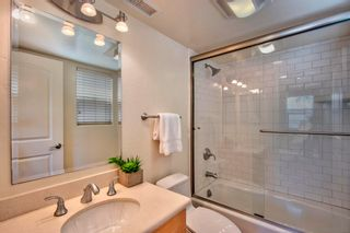 Photo 17: PACIFIC BEACH Townhouse for sale : 3 bedrooms : 3923 Riviera Dr #Unit B in San Diego