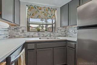 Photo 13: Condo for sale : 1 bedrooms : 4130 Cleveland Ave #9 in San Diego