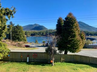 Photo 15: 1510 Helen Rd in : PA Ucluelet House for sale (Port Alberni)  : MLS®# 870066