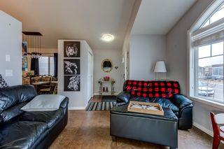 Photo 5: 233 MCCONACHIE Drive in Edmonton: Zone 03 House for sale : MLS®# E4241233
