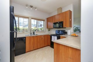 Photo 7: 132 710 Massie Dr in : La Langford Proper Row/Townhouse for sale (Langford)  : MLS®# 875992