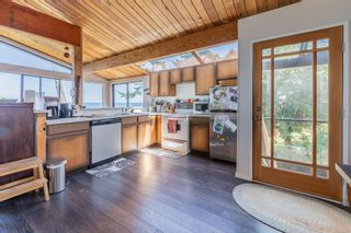 Photo 4: 567 Bayview Dr in : GI Mayne Island House for sale (Gulf Islands)  : MLS®# 851918