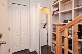 Photo 2: 6061 MAIN STREET in Vancouver: Main 1/2 Duplex for sale (Vancouver East)  : MLS®# R2536550