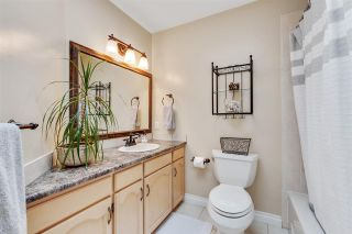 Photo 17: 12359 205 Street in Maple Ridge: Northwest Maple Ridge House for sale : MLS®# R2578826