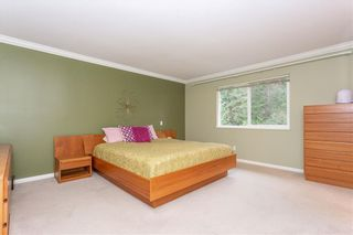 Photo 11: 13390 237A Street in Maple Ridge: Silver Valley House for sale : MLS®# R2331024