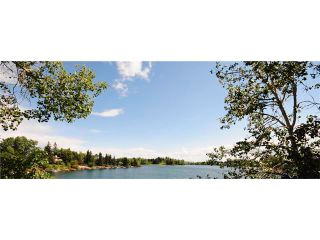 Photo 31: 1134 LAKE CHRISTINA Way SE in Calgary: Lake Bonavista House for sale : MLS®# C4051851
