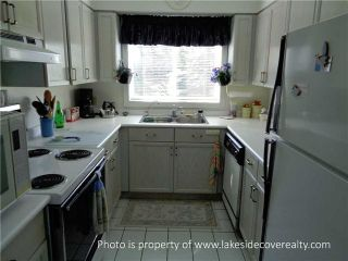 Photo 12: 1 24 Laguna Parkway in Ramara: Rural Ramara Condo for sale : MLS®# X3265975