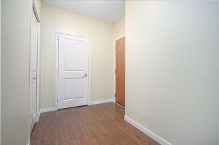 """Photo 17: 302 33328 E BOURQUIN Crescent in Abbotsford: Central Abbotsford Condo for sale in """"Nature's Gate"""" : MLS®# R2388344"""