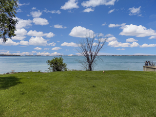 Photo 1: 851 LASALLE Boulevard in Kingston: Vacant Land for sale : MLS®# 40170528