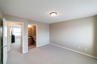 Photo 26: 52 3010 33 Avenue in Edmonton: Zone 30 Townhouse for sale : MLS®# E4265631