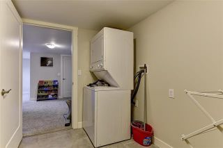 Photo 16: 5864 Somerset Avenue: Peachland House for sale : MLS®# 10228079