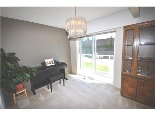 Photo 3: 546 W 25TH ST in North Vancouver: Upper Lonsdale House for sale : MLS®# V1012039