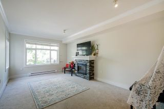 Photo 13: 60 16233 83 Avenue in Surrey: Fleetwood Tynehead Townhouse for sale : MLS®# R2615836