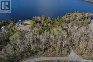 Photo 2: - Lake Forest Drive in Johnson Settlement: Vacant Land for sale : MLS®# NB057691