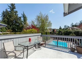 "Photo 18: 20940 45A Avenue in Langley: Langley City House for sale in ""uplands"" : MLS®# R2361549"