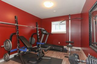 Photo 15: 33141 PINCHBECK Avenue in Mission: Mission BC House for sale : MLS®# R2193662