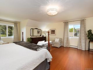 Photo 11: 1340 Manor Rd in Victoria: Vi Rockland House for sale : MLS®# 840521