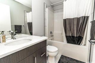 Photo 16: 213 Dubois Crescent in Saskatoon: Brighton Residential for sale : MLS®# SK864404