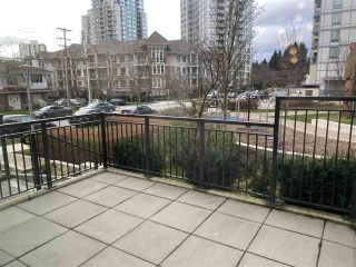 """Photo 9: 5516 ORMIDALE Street in Vancouver: Collingwood VE Townhouse for sale in """"The Gardens"""" (Vancouver East)  : MLS®# R2544241"""