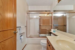 Photo 22: 850 37 Street NW in Calgary: Parkdale Detached for sale : MLS®# C4297148