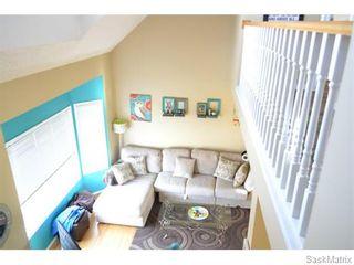 Photo 8: 2435 Kenderdine Road in Saskatoon: Erindale Single Family Dwelling for sale (Saskatoon Area 01)  : MLS®# 565240