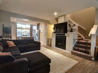 Photo 5: 4237 PROWSE Way in Edmonton: Zone 55 House for sale : MLS®# E4266173