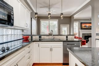 Photo 7: 139 Valley Ridge Green NW in Calgary: Valley Ridge Detached for sale : MLS®# A1038086