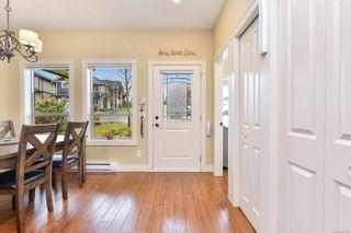 Photo 4: 6844 MARSDEN Rd in Sooke: Sk Broomhill House for sale : MLS®# 866885