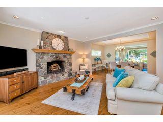 "Photo 11: 12532 23 Avenue in Surrey: Crescent Bch Ocean Pk. House for sale in ""West Ocean Park"" (South Surrey White Rock)  : MLS®# R2462208"