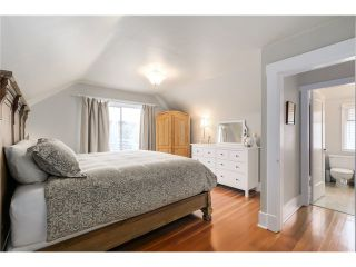 """Photo 15: 3866 W 15TH Avenue in Vancouver: Point Grey House for sale in """"Point Grey"""" (Vancouver West)  : MLS®# V1096152"""