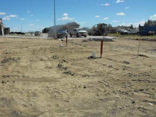 Photo 2: 5138 60 Avenue: Elk Point Vacant Lot for sale : MLS®# E4024128