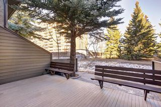 Photo 24: 207 4935 DALTON Drive NW in Calgary: Dalhousie House for sale : MLS®# C4147034