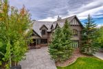 Main Photo: 280 Snowberry Circle in Rural Rocky View County: Rural Rocky View MD Detached for sale : MLS®# A1149461