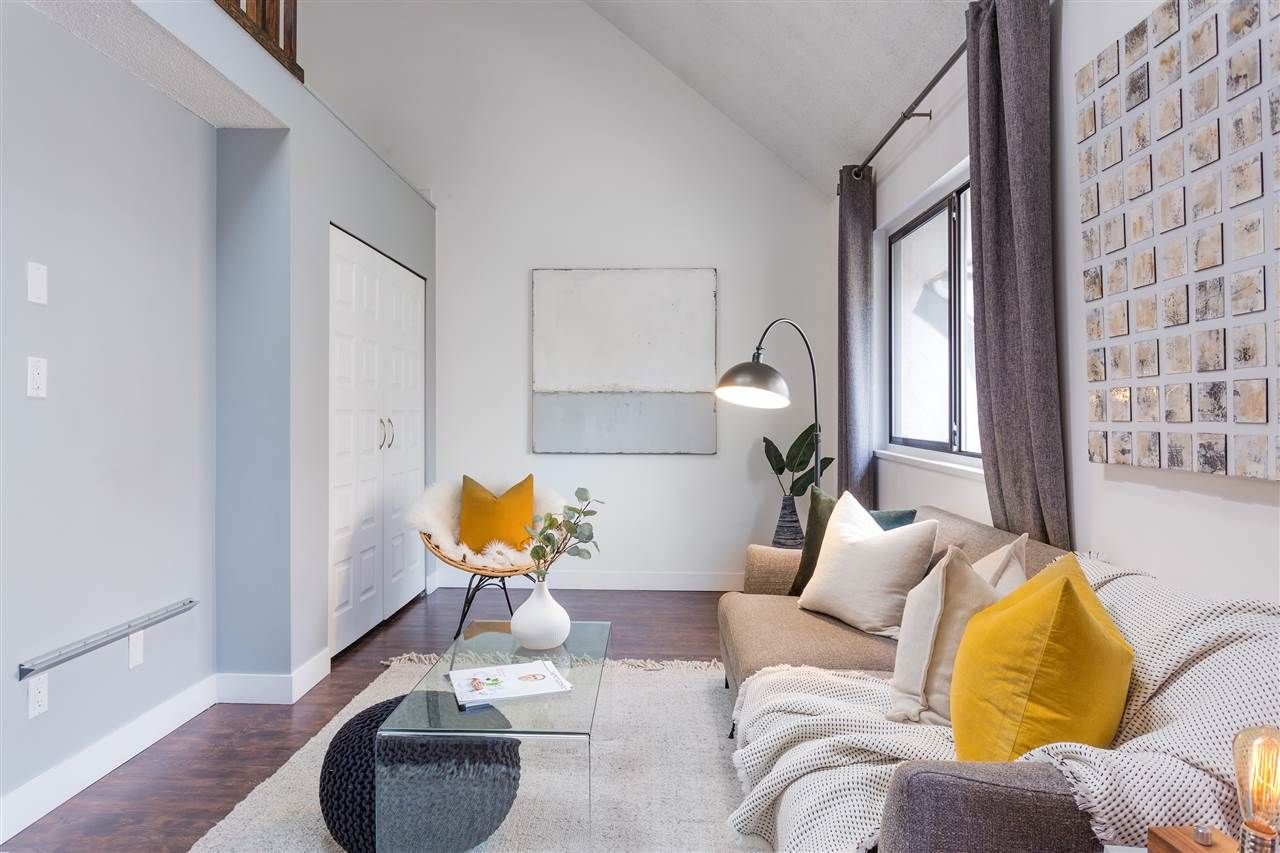 """Main Photo: PH3 936 BUTE Street in Vancouver: West End VW Condo for sale in """"CAROLINE COURT"""" (Vancouver West)  : MLS®# R2551672"""