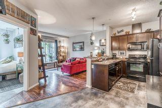 Photo 4: 137 7825 71 Street in Edmonton: Zone 17 Condo for sale : MLS®# E4262058