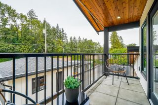 Photo 27: 1360 PLATEAU Drive in North Vancouver: Pemberton Heights House for sale : MLS®# R2619352