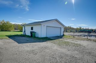 Photo 40: 1821 232 Avenue in Edmonton: Zone 50 House for sale : MLS®# E4251432