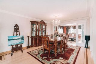 Photo 14: 2796 DAYBREAK Avenue in Coquitlam: Ranch Park House for sale : MLS®# R2573460